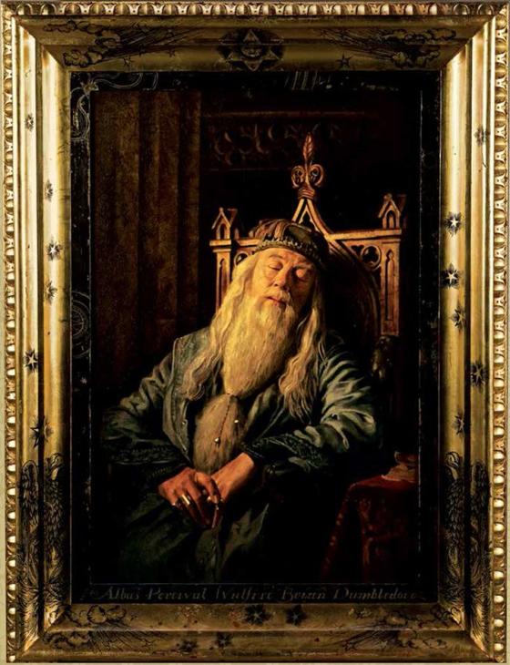 DumbledorePortrait.jpg